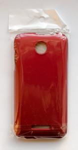 Чехол пластиковый для телефона Lenovo A390 продам в Днепропетровске