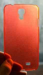 чехол Samsung Galaxy S4 SIV i9500
