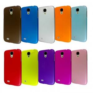 купить чехол Samsung Galaxy S4 SIV i9500 днепропетровск
